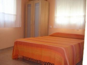 Hotel Pension Las Brisas 1