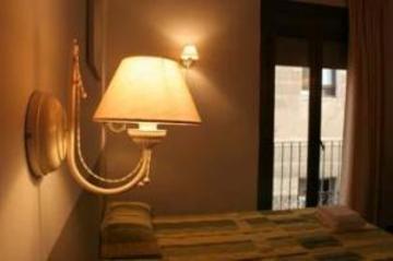 Hotel Hosteria Grau 1