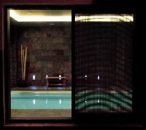 El Rodat - hoteles en JAVEA