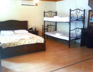 H tel meydan suites istanbul partir de 24 for Dualis hotel istanbul
