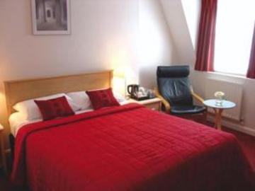 Hotel London City Hotel