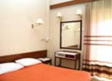 Hotel Byzantio Hotel