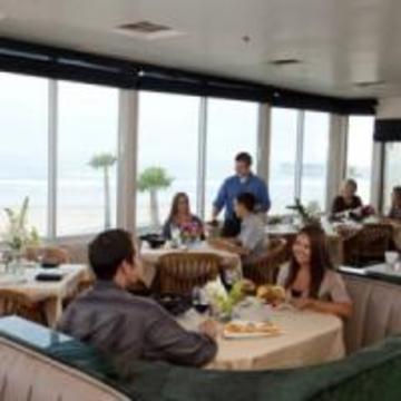 Sea Venture ResortUlteriori informazioni sulla sistemazione