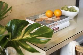 Ascot Hotel & ApartmentsUlteriori informazioni sulla sistemazione