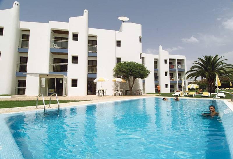 Zarco Apartamentos