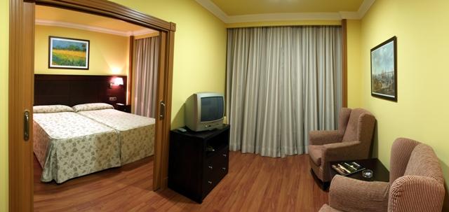 Hotel Htop Secret 3* Malgrat/santa Susanna