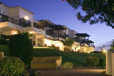 Hotel jardin tecina en san sebastian de la gomera - Hotel jardin tecina la gomera ...