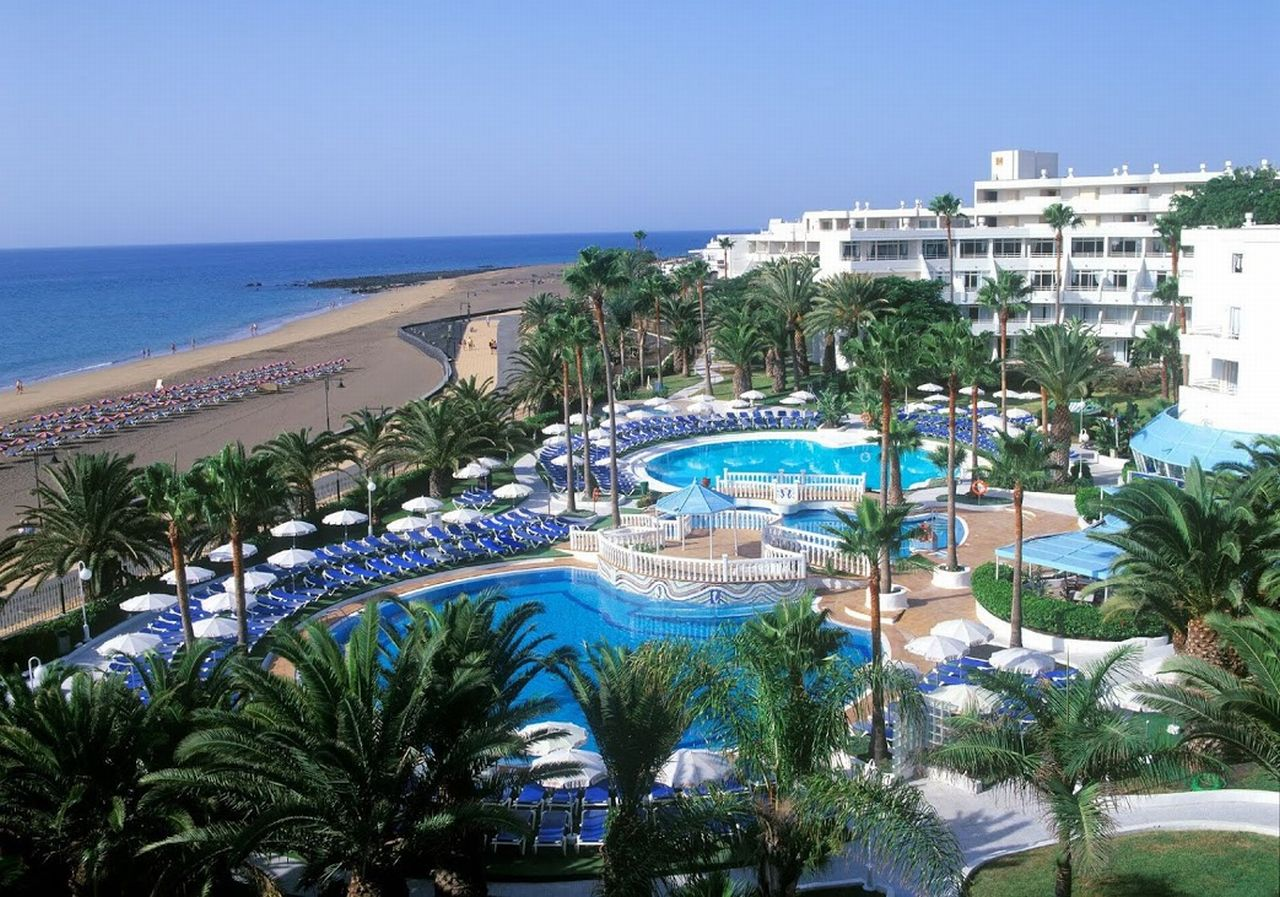 All inclusive holidays from knock airport cheap all inclusive holidays from knock sunsearch - Apartamentos rosamar lanzarote ...
