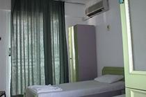 Villa Senaydin Hotel