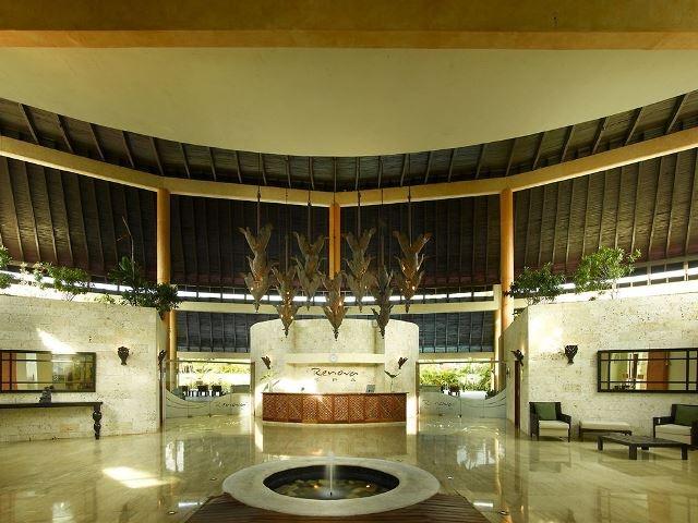 Grand Palladium Bavaro Suites Resort & Spa - hotels in Bavaro BIN2