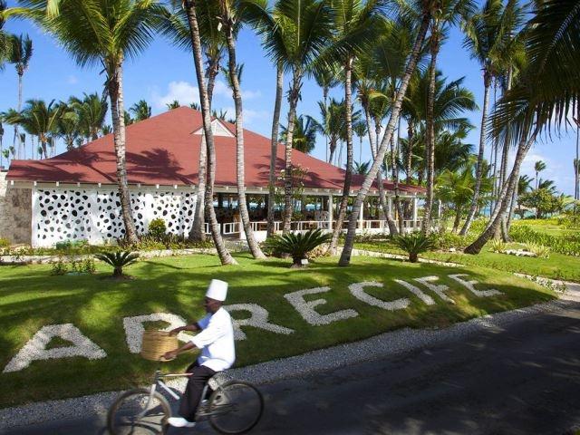 Guest-Incoming.com - Grand Palladium Bavaro Suites Resort & Spa