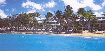Guest-Incoming.com - Grand Paradise Playa Dorada