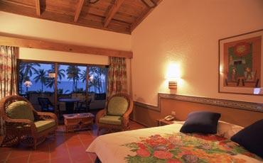 HOTEL OCCIDENTAL PUNTA CANA - hotels in Bavaro BIN2