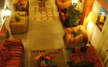 Guest-Incoming.com - AmerInka