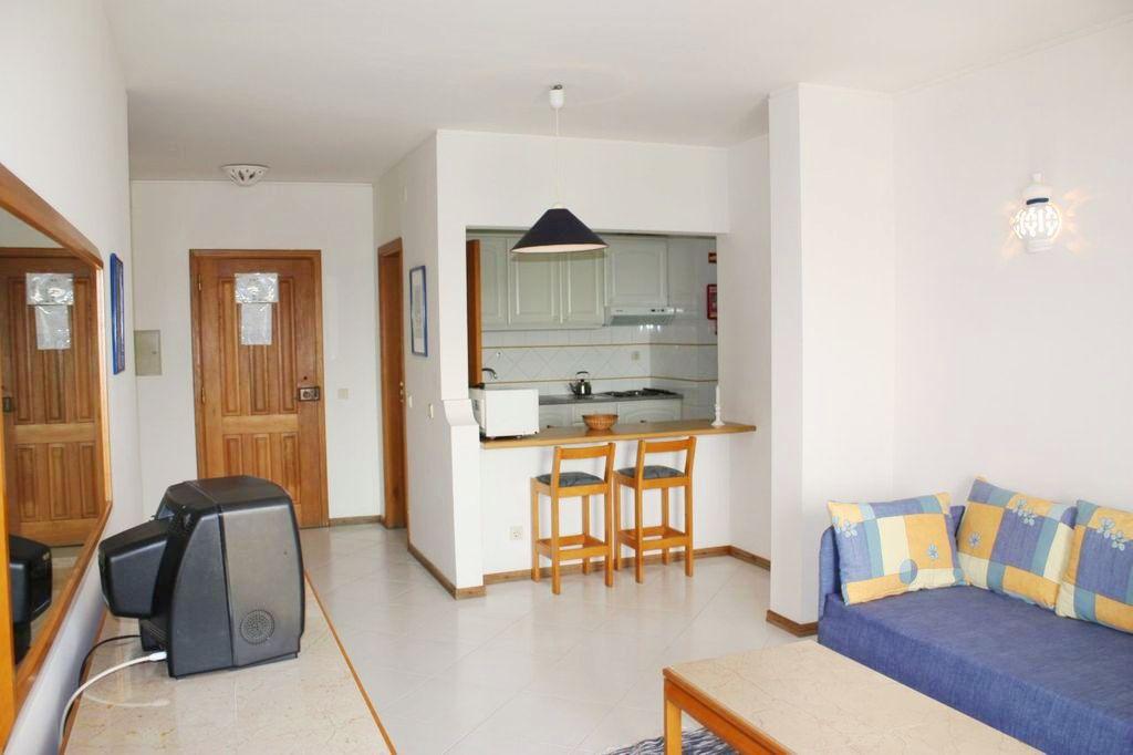 Algarve mor apartments hotel in praia da rocha - Apartamentos algarve ...
