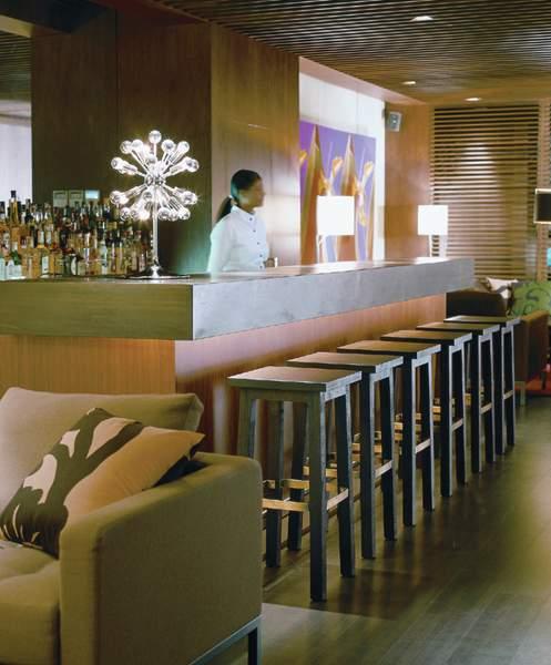 HOTEL BEST WESTERN REGINA
