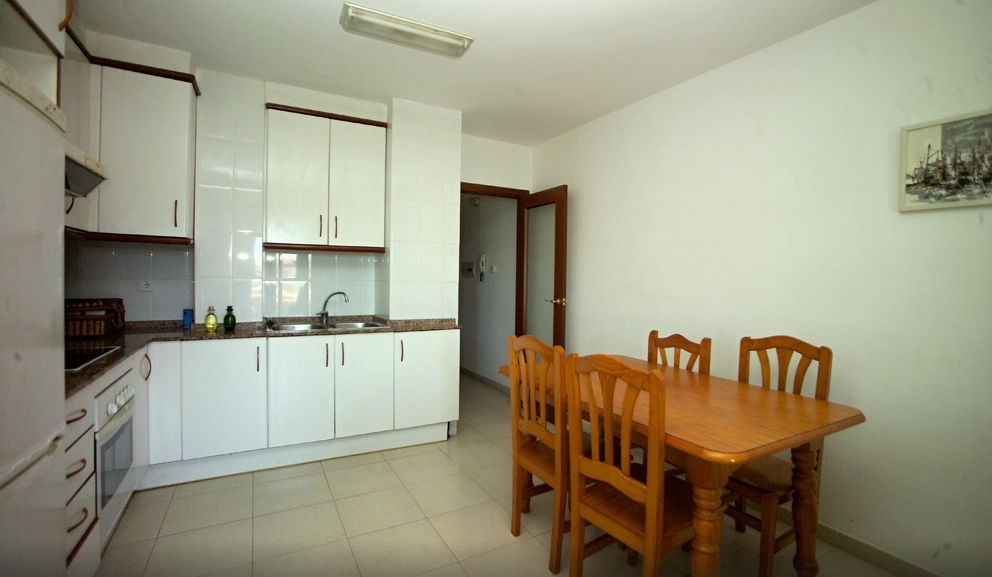 Priorat Apts Hotel Salou Costa Dorada Costa Dorada Hotels Sunsearch Holidays