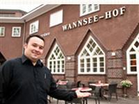 Hotel Wannsee Hof 1