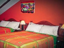 Guest-Incoming.com - Amerindia Hotel