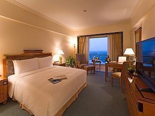 HOTEL LEGEND SAIGON