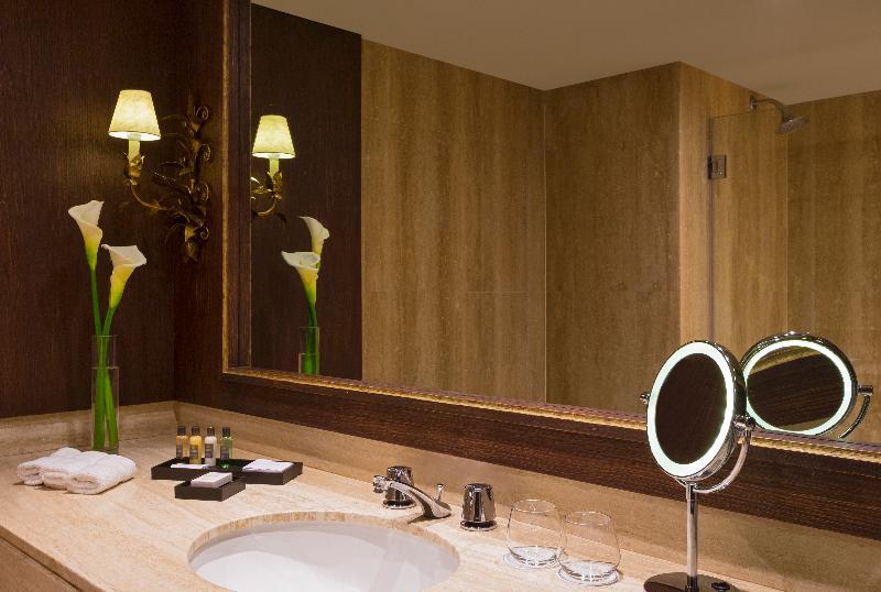 Guest-Incoming.com - Palacio del Inka, a Luxury Collection Hotel