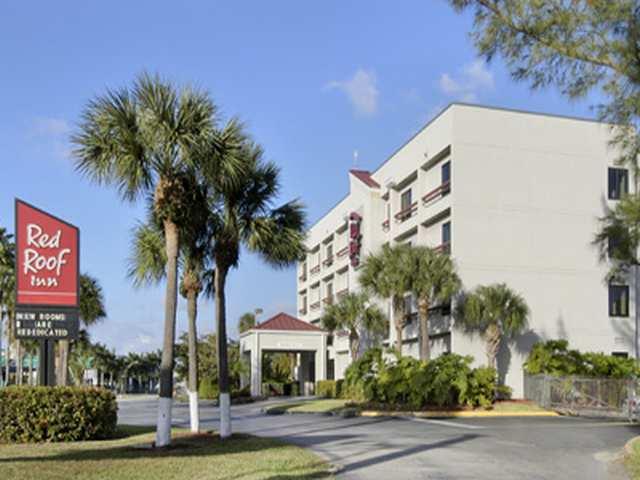 Trabajos En Hoteles De Miami