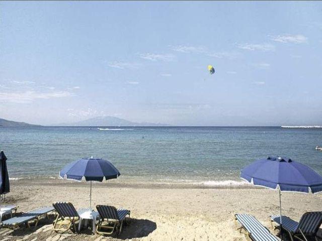 Hotel Louis Ledra Beach First Choice